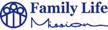 familiy-life-mission