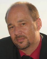 Armin Hartmann