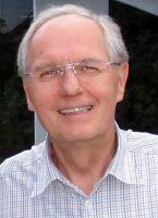 Lutz Kettwig