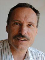 Gerald Stummer