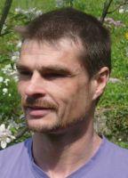 Michael Weber