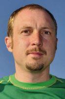 Markus Weikl